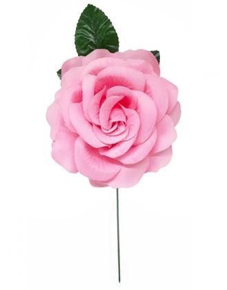 Flor Espanhola Grande